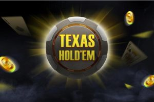 Free online Texas holdem – an amazing and interesting game