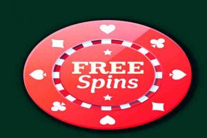 Free spins casino in Canada 2021