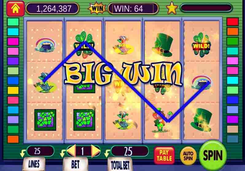 casino kennewick Casino